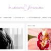 blog camelia